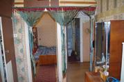Воскресенск, 2-х комнатная квартира, ул. Центральная д.1, 1900000 руб.
