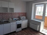 Клин, 1-но комнатная квартира, ул. Клинская д.24, 15000 руб.