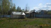 Продаётся земельный участок 18 соток рядом с карьером, 1100000 руб.