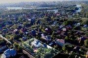 Коттедж Долгопрудный 450 кв.м. Дмитровское 9 км. ., 37000000 руб.