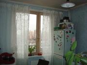Москва, 1-но комнатная квартира, ул. Маршала Тухачевского д.49, 9100000 руб.