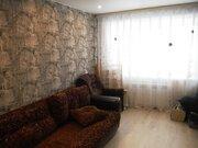 Продаётся 2-х комнатная квартира в Наро-Фоминске