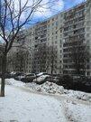 Продается 3 комнатная квартира м. Нахимовский проспект