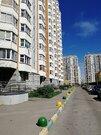 Железнодорожный, 2-х комнатная квартира, струве д.3 к1, 6000000 руб.