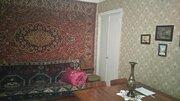 Москва, 2-х комнатная квартира, ул. Кременчугская д.4 к2, 7700000 руб.