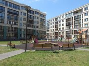 Балашиха, 2-х комнатная квартира, ул. Школьная д.7 к4, 8300000 руб.