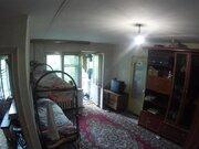 Нахабино, 2-х комнатная квартира, ул. Парковая д.7, 3900000 руб.