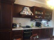 3 комнатная квартира 90 кв.м. в г.Жуковский, ул.Солнечная д.10