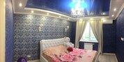 Октябрьский, 3-х комнатная квартира, ул. Ленина д.25, 6500000 руб.