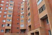 3-х комнатная квартиру, ул Южная, 5