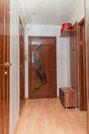 Чехов, 1-но комнатная квартира, ул. Гагарина д.108, 2800000 руб.