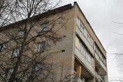 Одинцово, 2-х комнатная квартира, Маршала Жукова ул. д.1, 4300000 руб.