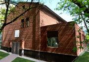 Офисное помещение в 3-х минутах от м. Павелецкая, 11325000 руб.