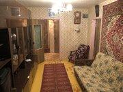 Сергиев Посад, 2-х комнатная квартира, ул. Воробьевская д.11, 2450000 руб.