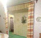 Ногинск, 2-х комнатная квартира, ул. Социалистическая д.3, 1950000 руб.