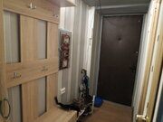 Щелково, 1-но комнатная квартира, ул. Комарова д.18, 2600000 руб.