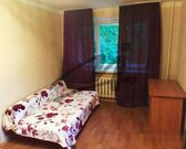 Электросталь, 1-но комнатная квартира, Ленина пр-кт. д.8, 1750000 руб.