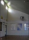 Рошаль, 2-х комнатная квартира, ул. Октябрьской Революции д.60, 870000 руб.