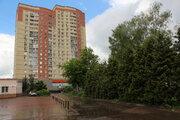 Ивантеевка, 1-но комнатная квартира, Фабричный проезд д.3а, 3500000 руб.