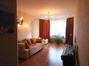 Черноголовка, 2-х комнатная квартира, ул. Центральная д.24, 5150000 руб.