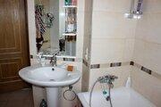 Химки, 4-х комнатная квартира, ул. Бурденко д.8/5, 9200000 руб.