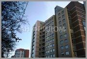 Офис 247 кв.м. в бц ростэк, 16000 руб.