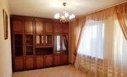 Жуковский, 2-х комнатная квартира, дугина д.6 к1, 4600000 руб.