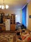 Москва, 3-х комнатная квартира, Рижский 1-й пер. д.2 к1, 11500000 руб.