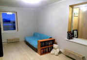 Королев, 1-но комнатная квартира, ул. Горького д.4Б, 3800000 руб.