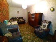 Сергиев Посад, 2-х комнатная квартира, Хотьковский проезд д.46, 2550000 руб.