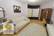 Звенигород, 2-х комнатная квартира, мкр Супонево д.7, 4750000 руб.