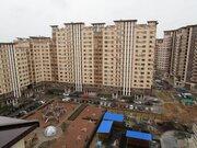 "Продажа 2-к квартиры ЖК ""Гусарская Баллада"" Триумфальная 4"