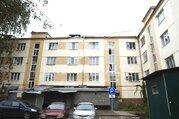 Продажа комнаты 18,8 кв.м, МО, Красногорск, ул. Пионерская, 14, 1600000 руб.