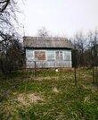 Участок для строительства дома СНТ Культработник, Подольск, Ивановское, 2200000 руб.