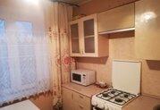 Жуковский, 1-но комнатная квартира, ул. Гудкова д.9, 3500000 руб.
