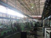 Продаю производственно-имущественный комплекс 45000 м, в г. Раменское, 550000000 руб.