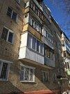 Фрязино, 2-х комнатная квартира, Мира пр-кт. д.10, 2500000 руб.