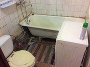 Воскресенск, 1-но комнатная квартира, ул. Андреса д.13, 1200000 руб.