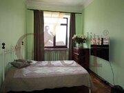 Москва, 4-х комнатная квартира, ул. Земляной Вал д.24\30к1, 25500000 руб.