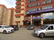 Сергиев Посад, 1-но комнатная квартира, ул. Железнодорожная д.37А, 2400000 руб.