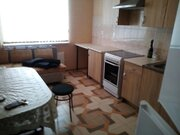 Звенигород, 2-х комнатная квартира, Радужная д.15, 3799000 руб.