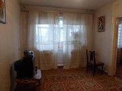 2-х комн. квартира в Калининце.