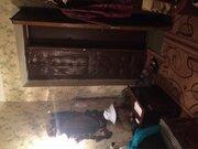 Воскресенск, 2-х комнатная квартира, ул. Пионерская д.17, 3100000 руб.