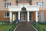 Одинцово, 3-х комнатная квартира, ул. Комсомольская д.11, 7550000 руб.