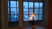 Истра, 2-х комнатная квартира, ул. Шнырева д.2, 5270000 руб.