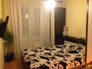 Железнодорожный, 3-х комнатная квартира, ул. Жилгородок д.7а, 5900000 руб.
