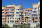 Нежилое помещение 54 кв.м. в 9 км Новорижское шоссе, п. Рублёвское, 3597900 руб.