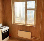 Королев, 1-но комнатная квартира, ул. Горького д.33А, 3700000 руб.
