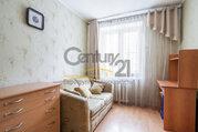 Люберцы, 2-х комнатная квартира, ул. Коммунистическая д.14, 4400000 руб.