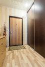 Видное, 1-но комнатная квартира, Белокаменное д.2, 3500000 руб.